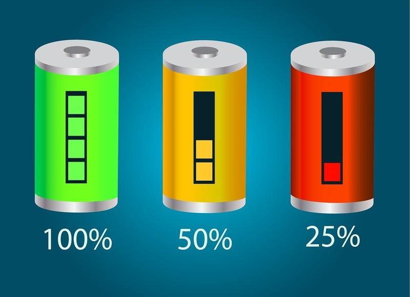 battery_pixabay