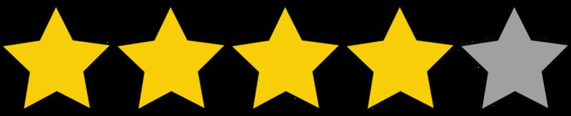 rating_pixabay