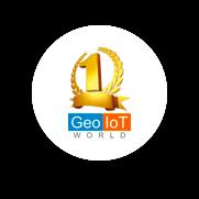Geo IoT