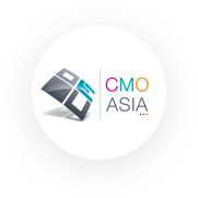 CMO Asia Award Winner - Most Innovative Use of Mobile Technology