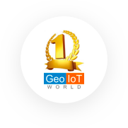 ANAGOG wins Geo-IoT World